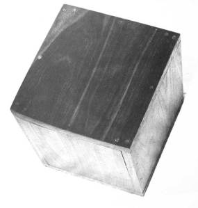 fig86-Robert-Morris-Box-Sound-Making-